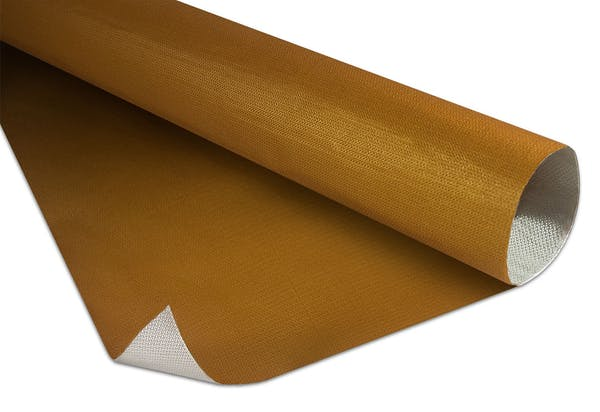 Thermo-Tec Products 13775-50 24K Heat Barrier