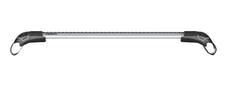 Thule 7502 Aeroblade Edge Raised Rail M