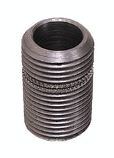 """Trans Dapt Performance 1066 13/16 -16 X 1"""" Replacement Oil Filtration Nipple"""
