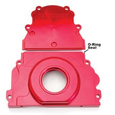Trans Dapt Performance 1104 Timing Chain Cover