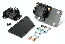 Trans Dapt Performance 4592 GM LS or VORTECH into SB CHEVY CHASSIS (Factory location)- Motor Mount Kit