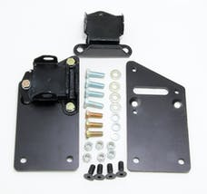 """Trans Dapt Performance 4595 CHEVY LS Series or VORTECH into SB CHEVY CHASSIS (1"""" offset) - Mount Kit"""