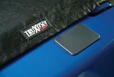 TruXedo 1704212 TL - Stake Pocket Covers