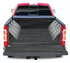 TruXedo 1704523 TL - B-Light Tonneau Lighting System