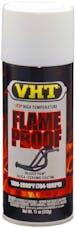 VHT SP118 Flat White Primer Flameproof™ Coating  Very High Temp