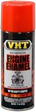 VHT SP119 Rocket Red Engine Enamel  High Temp