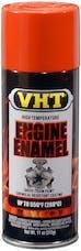 VHT SP120 Chrysler Hemi-Orange Engine Enamel  High Temp