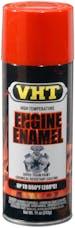 VHT SP123 Chevy Orange Engine Enamel  High Temp