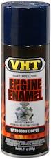 VHT SP125 Ford Dark Blue Engine Enamel  High Temp