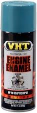 VHT SP126 Early Chrysler Blue Engine Enamel  High Temp