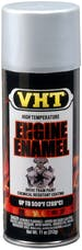 VHT SP127 Universal Aluminum Engine Enamel  High Temp