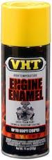 VHT SP128 Gloss Yellow Engine Enamel  High Temp