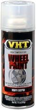 VHT SP184 Clear Coat Wheel Paint  High Temp