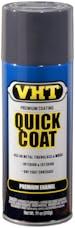 VHT SP513 Machinery Gray Quick Coat® Acrylic Enamel