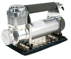 VIAIR 45043 450P-A Automatic Portable Compressor Kit 100% Duty  150 psi Working Pressur