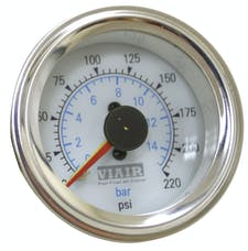 VIAIR 90081 Gauges