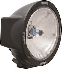 "Vision X 4002975 6.7"" Halogen 180 Watt Hi-Lo Beam Lamp"