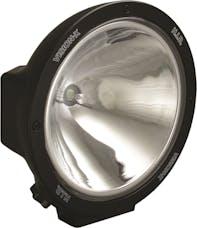 """Vision X 4003057 8.7"""" Round 35 Watt HID Spot Beam Lamp"""