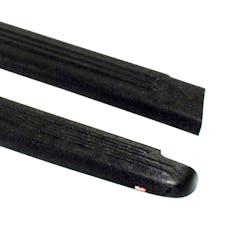 Wade Automotive 72-00461 Ribbed Bedcaps