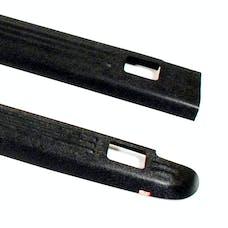 Wade Automotive 72-01157 Ribbed Bedcaps