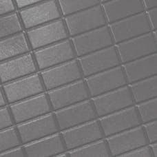 Wade Automotive 72-127057 Sure-Fit Cargo Mat, Gray