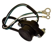 WARN 16296 Socket Kit