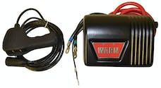 WARN 38845 Control Pack 12VDC 4PK