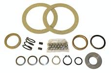 WARN 8409 Brake Service Kit