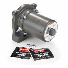 WARN 89569 Motor V3000 Kit