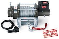 WARN 77892 S/P Motor 4.5 Long