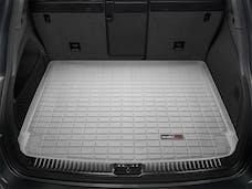 WeatherTech 42295 Cargo Liners, Grey
