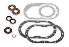 Weiand 9593 KIT - SEAL & GASKET ALL P=S EXC FSB/EO/G