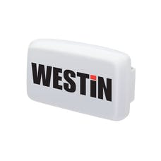 WESTiN Automotive 09-0405C Large Rectangular Light (Cover Only)