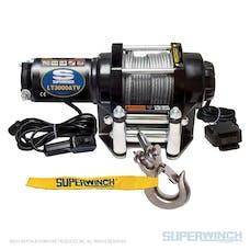 WESTiN Automotive 1130220 LT3000 Winch