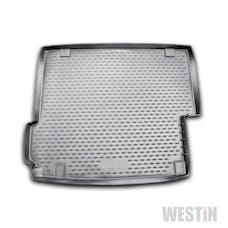 WESTiN Automotive 74-03-11018 Profile Cargo Liner Black