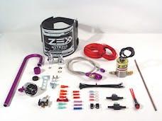 Zex 82001 Racers Tuning Kit