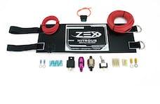 Zex 82369 Nitrous Bottle Heater