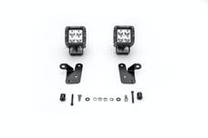 ZROADZ LED Lighting Solutions Z364941-KIT2 ZROADZ A Pillar LED Kit