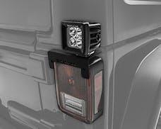 ZROADZ LED Lighting Solutions Z384812-KIT ZROADZ Tail Light Top LED Kit