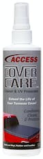 Access Cover 80202 Cleaner - 8 oz Spray Bottle