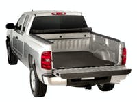 Access Cover 25070019 ACCESS® Jeep Gladiator Truck Bed Mat