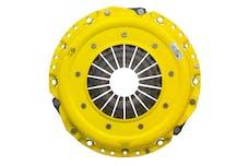 Advanced Clutch Technology MZ029 Pressure Plate Heavy Duty