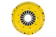 Advanced Clutch Technology SB020X Clutch Cover Pressure Plate Xtreme