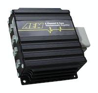 AEM 30-2204 Thermocouple Amp