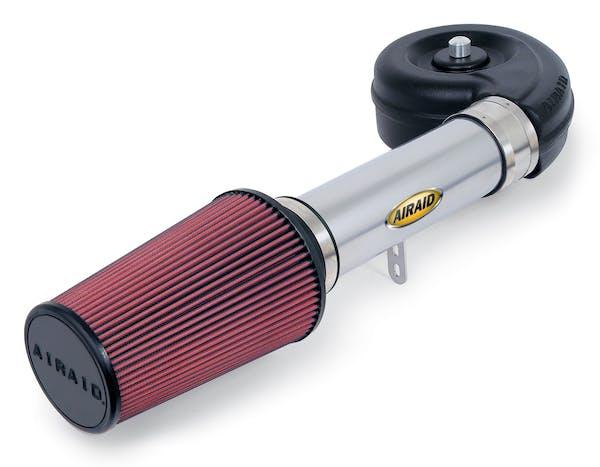 AIRAID 200-104 Performance Air Intake System