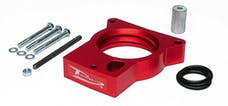 AIRAID 200-520 AIRAID Throttle Body Spacer