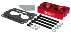 AIRAID 200-522 AIRAID Throttle Body Spacer