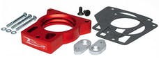 AIRAID 200-530 AIRAID Throttle Body Spacer