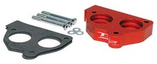AIRAID 200-540 AIRAID Throttle Body Spacer