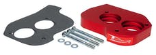 AIRAID 200-550 AIRAID Throttle Body Spacer